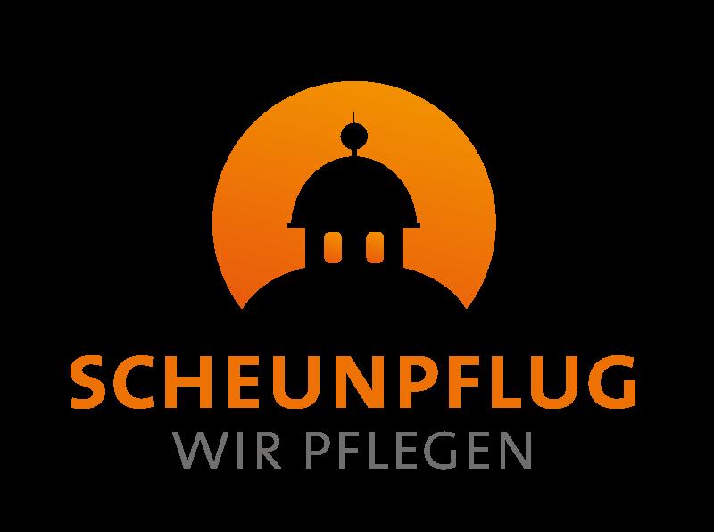 Scheunpflug Logo