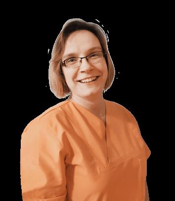 haase_tagespflege-2021